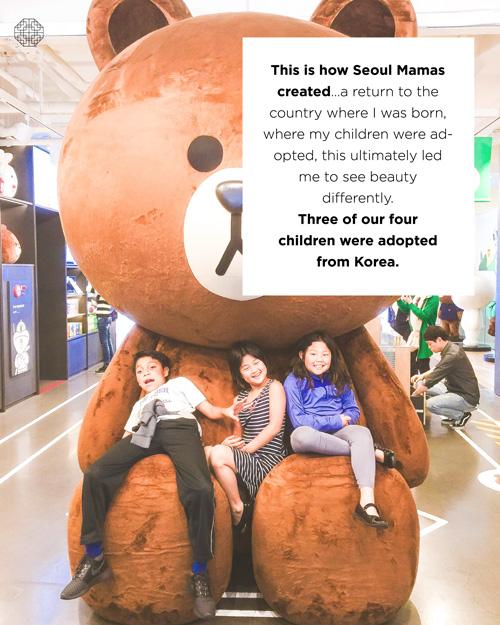 seoul-mamas-posts-story-12