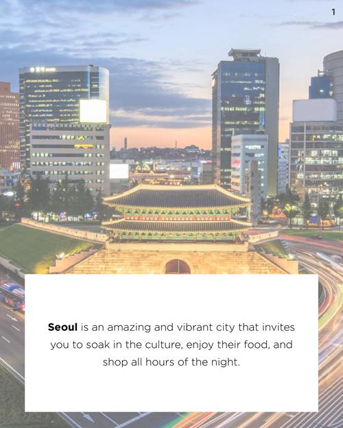 seoul-mamas-posts-story-13