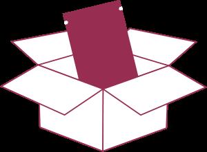 family-icon-1