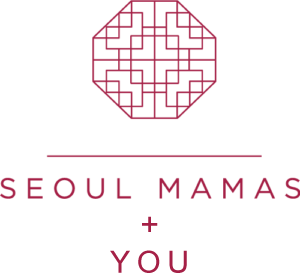 logo_plus_you