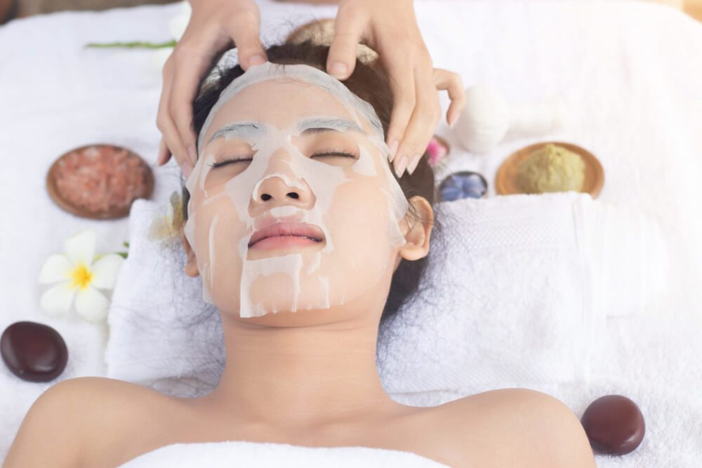The Many Benefits of Seoul Mamas Private Label Sheet Masks